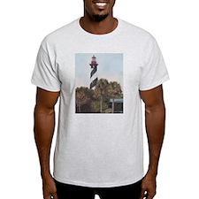 ANASTASIA LIGHTHOUSE T-Shirt