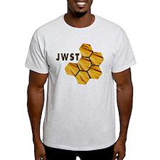 Hayabusa 2 T-Shirt