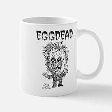 Eggdead Mugs