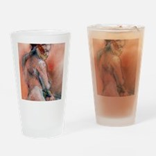 Body63x23.jpg Drinking Glass