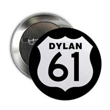 Dylan 61 Button