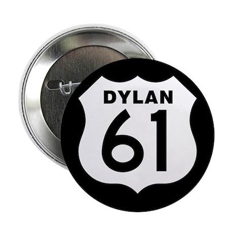 Dylan 61 Button