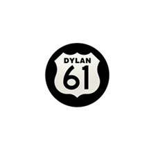 Dylan 61 Mini Button