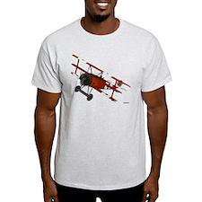 Cute Fokker T-Shirt