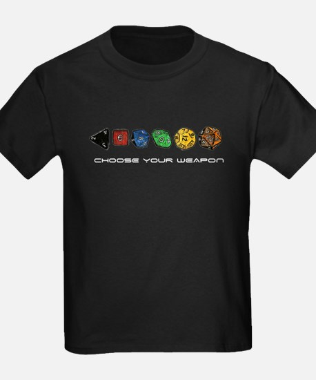 Cute Dungeons dragons T