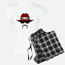 lowrider1.jpg Pajamas