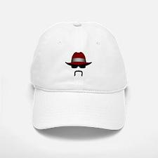 lowrider1.jpg Baseball Baseball Baseball Cap