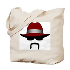 lowrider1.jpg Tote Bag