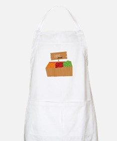 Farm Fresh Apron