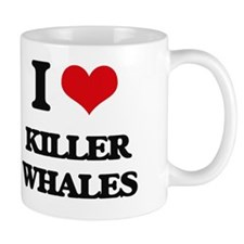 Unique Pictures of dolphins Mug