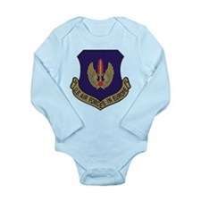 airforce_europe Body Suit