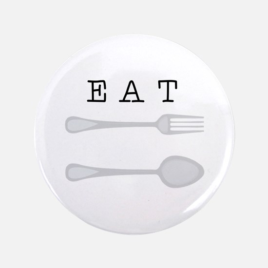 "Eat 3.5"" Button"
