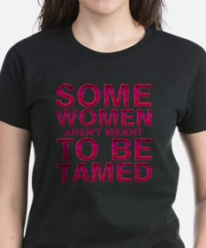 Tamed T-Shirt