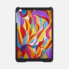 Divine Flowers iPad Mini Case