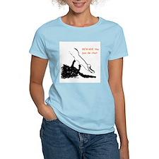Cute Chats T-Shirt