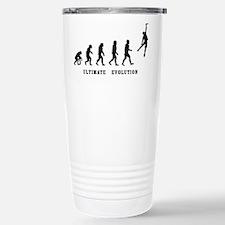 Cute Sports Travel Mug