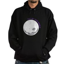Out Of This World Hoodie