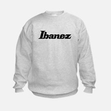Ibanez Guitars. Sweatshirt