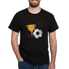 Winner Circle T-Shirt