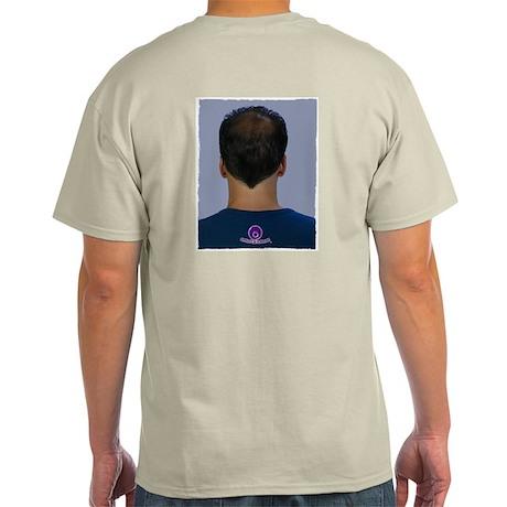 The Ultimate Steve Oedekerk T-Shirt