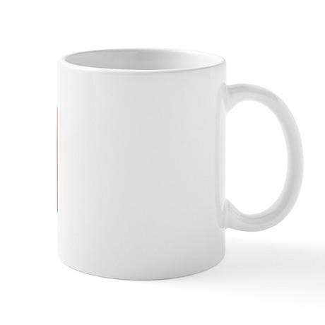 I am 40 Years Old years old ( Mug