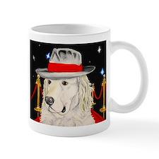 Unique Pet portrait Mug