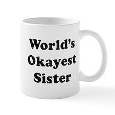 Cute Worlds best grampa Mug