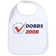 DOBBS 2008 (checkbox) Bib