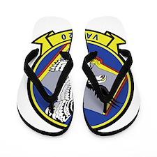 VAW-120 Flip Flops
