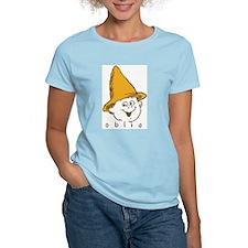 Unique Arrow T-Shirt