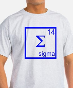 Cute Phi beta sigma alpha kappa alpha T-Shirt