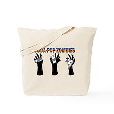 (SPZ)2015 Tote Bag