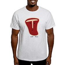 Cute Cute bone T-Shirt