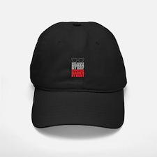 Cute Games Baseball Hat