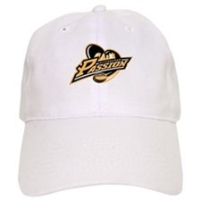 Pittsburgh Passion Baseball Baseball Cap