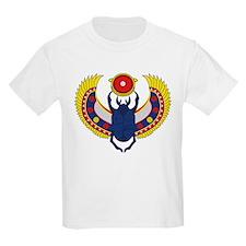 Cute Regal T-Shirt