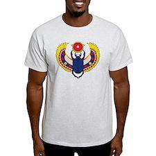 Funny Deities T-Shirt