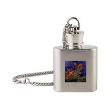 Nemo Flask Necklace