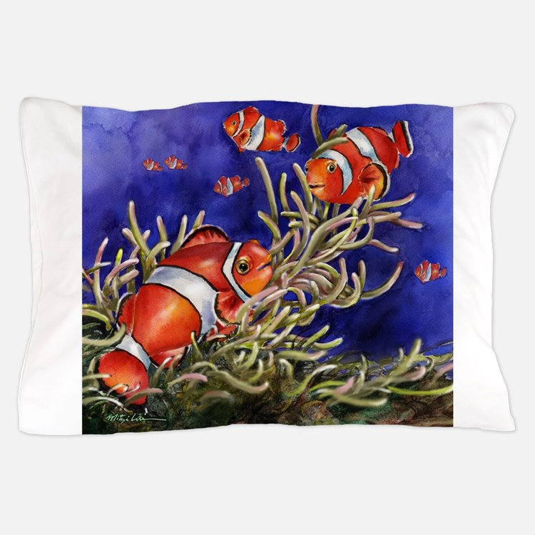 Nemo Bedding Nemo Duvet Covers Pillow Cases Amp More