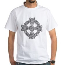 Cute Trinity Shirt