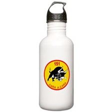 151ED.png Water Bottle
