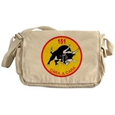 151ED.png Messenger Bag