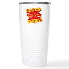 HIMYM Legendary Thermos Mug