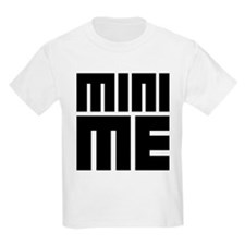 Mini Me T-Shirt
