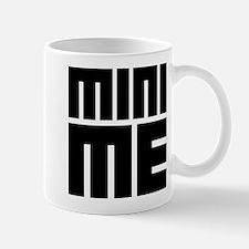 Mini Me Mugs