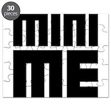 Mini Me Puzzle