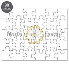 Oopsy Daisy Puzzle