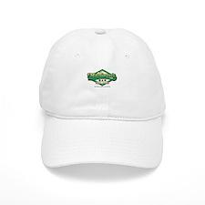 HIMYM MacLaren's Baseball Baseball Cap