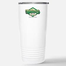 HIMYM MacLaren's Travel Mug