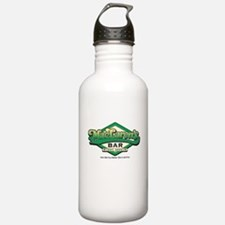 HIMYM MacLaren's Water Bottle